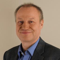 Rainer Driesen - Rainer Driesen Hard- und Software, EDV-Beratung - Düsseldorf