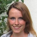 Yvonne Wagner - Borchen, Paderborn