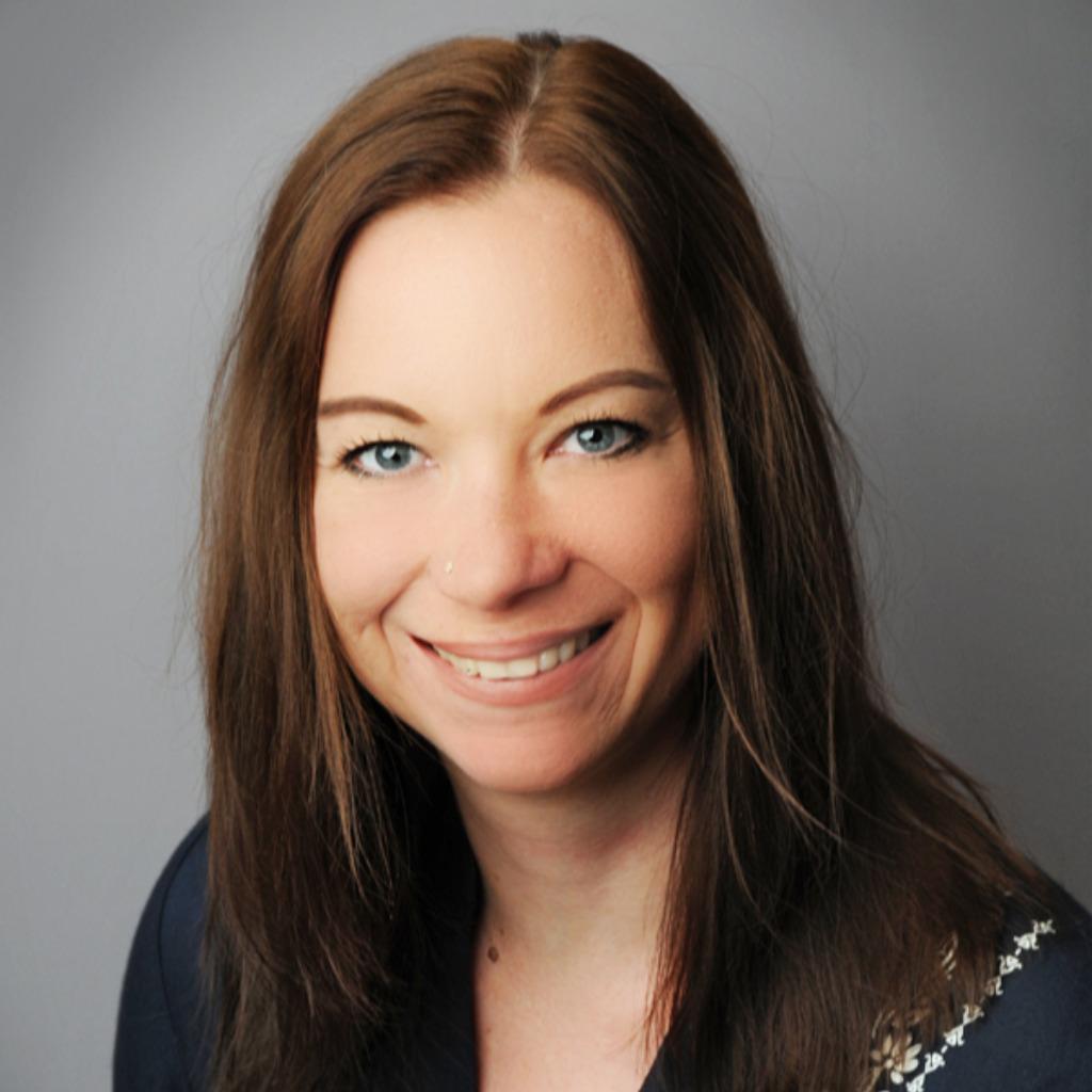 Vanessa Bünker's profile picture