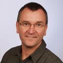 Michael Klein - 55767
