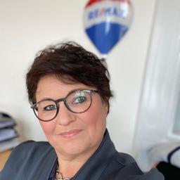 Alexandra Romahn - RE/MAX - Die Immobilienmakler! - Lüneburg