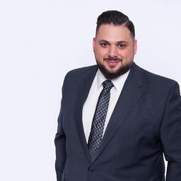 Patrick Antoun's profile picture