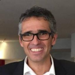 Dirk Emde