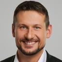 Rainer Wagner - Augsburg