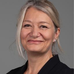 Brigitte Neidhart - Stiftung Wisli - Glattfelden