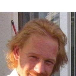 Frank Krüger's profile picture