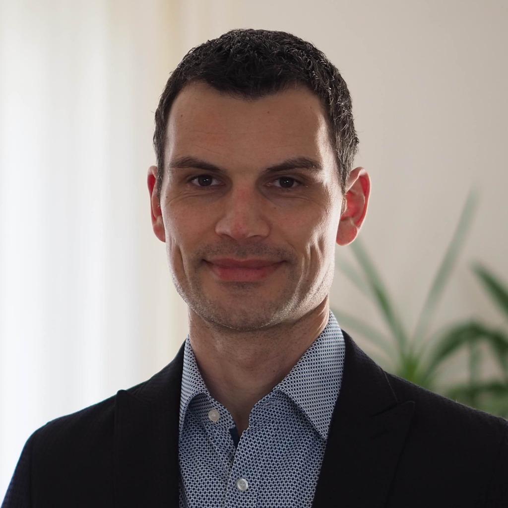 <b>Thorsten Körner</b> - Key Account Manager für Audi / Lamborghini - Robert Bosch ... - steffen-gold-foto.1024x1024