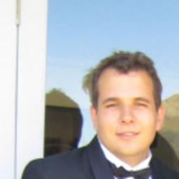 Kevin Förster