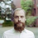 Peter Wolff - Hamburg