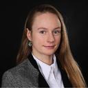 Claudia Fritzsche - Berlin