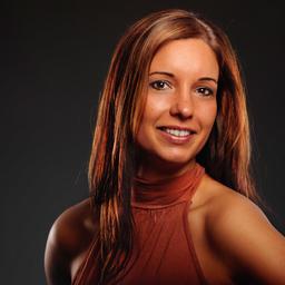 Katja Fromm - RTS Rieger Team Werbeagentur GmbH - Leinfelden-Echterdingen