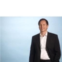 Martin Ott - Brakel GmbH - Wiesbaden