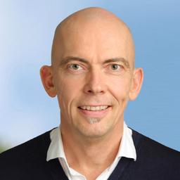 Michael Engel - Michael Engel Ganzheitliche Psychotherapie - Darmstadt