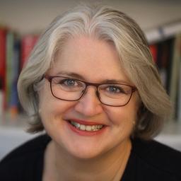 Manuela Seubert
