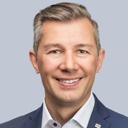 Ralph Dannhäuser - on-connect (Experten für erfolgreiches Social-Marketing &-Recruiting) - Filderstadt
