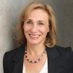 Dr. Melina Alexa