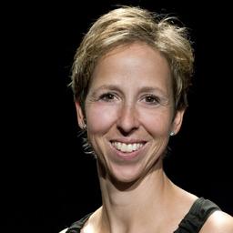 Andrea Käppeli's profile picture