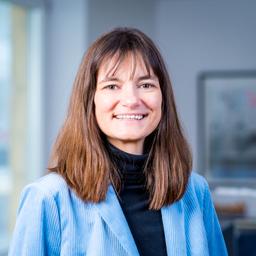 Rebecca Hasert - Press'n'Relations GmbH - Ulm