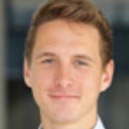 Philip Aalken's profile picture