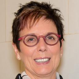 Edda Jacobs's profile picture