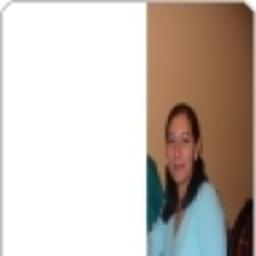 Hilda Guadalupe Valdez Cozar - POLICIA FEDERAL PREVENTIVA - Xalapa