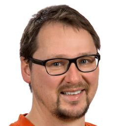 Ing. Martin Reisenhofer