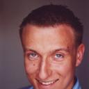 Hendrik Schulze - Braak