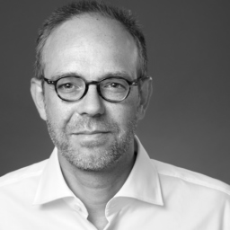 Andreas Ebeling - Kantar Added Value (Strategische Marketingberatung) - Hamburg