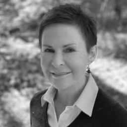 Harriet Kollmann - Auch MVZ & Krankenhäuser profitieren von unseren Konzepten - Isernhagen