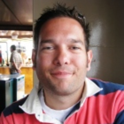 Sebastian Monka