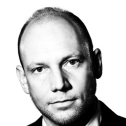 Stephan Daxberger - Digital-Marketing Consulting & Interim-Management - Müchen