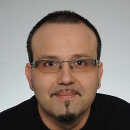 Vincenzo Cerasa's profile picture