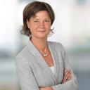 Bettina Mohr - Frankfurt am Main