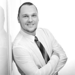 Johannes Dethloff's profile picture
