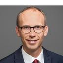 Dr. Kai Korthals