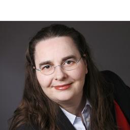 Karin Barrois's profile picture