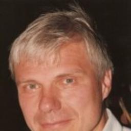 Dr. Thomas Billeter - Finpilot - Herrliberg
