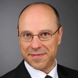 Dr. Ahmed Al-Falou's profile picture