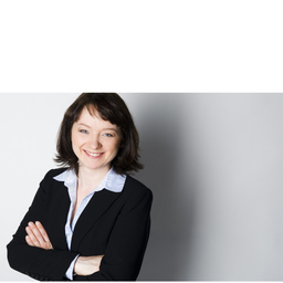 Bianka Arndt's profile picture
