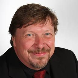 Andreas Finkler - Trainergy - Stolberg