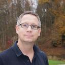 Martin Roth - Bad Griesbach