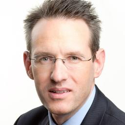 Dipl.-Ing. Michael Bartz - IMC University of Applied Sciences Krems - Wien