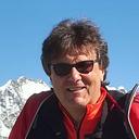 Christoph Thoma - Marktoberdorf