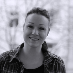 Yvonne Gutte