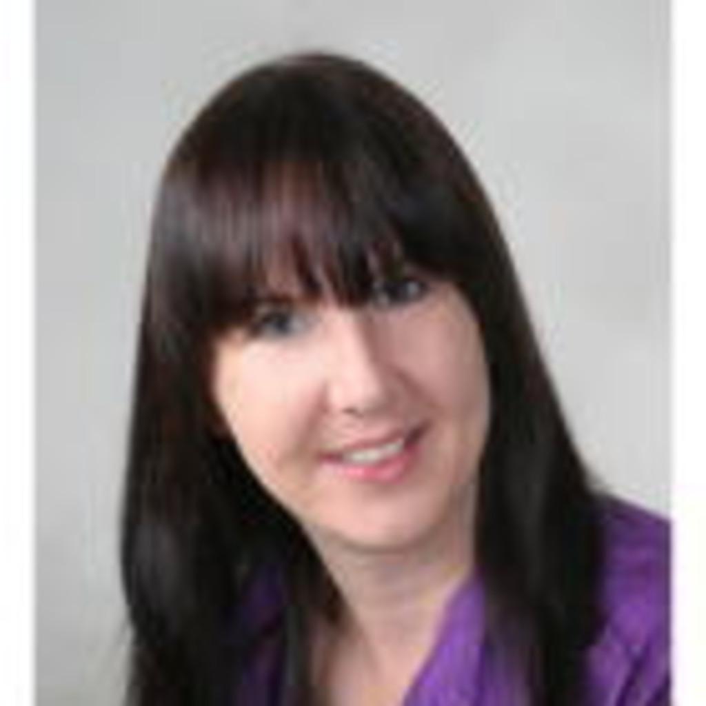 Michaela Fischer Vertriebsinnendienst Assistentin Xing