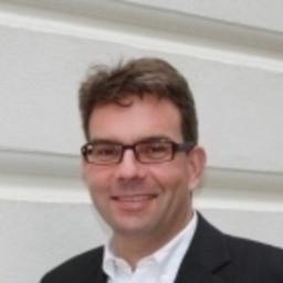 Peter Enzenhöfer