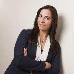 Lena Nagarajah - FUNKE Media Sales NRW GmbH - Duisburg