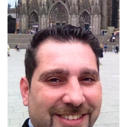 Aykut Sezer's profile picture