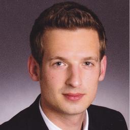 David Rentz Projektingenieur Decoma Exterior Systems Gmbh Xing