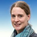 Patricia Fischer - Kassel